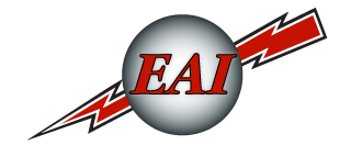 EAI Security Systems Inc